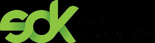 SDK Training – Construction NVQ Assessments